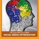 Highlights do Social Media Week 2013   i9 Social Media   Marketing   Scoop.it