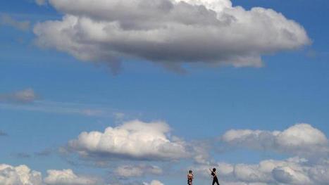 Datenschützer warnt vor cloudbasierten Gratis-Haushaltsbüchern | Zahlungsverkehr im Handel | Scoop.it