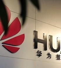 Da dove spunta Huawei | Android News Italia | Scoop.it