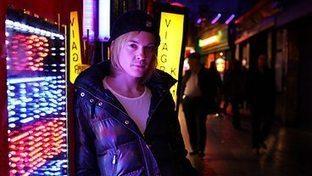 BBC World Service - The Documentary, Boy for Rent | Jean, Escort Boy à Paris | Scoop.it