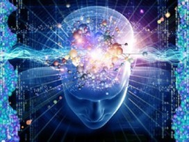 From Neurodegeneration to Brain Health: An Integrated Approach -- Conference - Newswise (press release) | Cognitive Ageing | Scoop.it