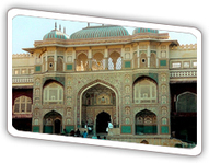 Golden Triangle Tour With Ranthambore | India Trip Designer | Scoop.it
