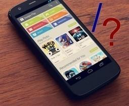 Moto G2 Quad-Core Coming Soon | Latest Mobile Phone Updates | Scoop.it