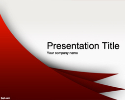 Active PowerPoint Template | Free Powerpoint Templates | NEW STYLE | Scoop.it