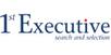 Senior Category Manager - IT Procurement - Supply Management | IT Procrument Services | Scoop.it