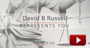 David B. Russelll | David B. Russelll | Scoop.it