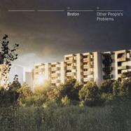 Breton - Other People's Problems - Alternative Press | WNMC Music | Scoop.it