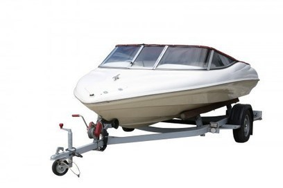 Inspecting Boats for Sale: Know the Deadrise for the Boat you Need | WHITE'S MARINE CENTER | Scoop.it