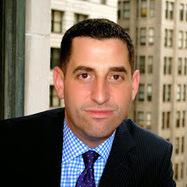 Blogger: Profil d'utilisateur : Brian Zeiger   The Zeiger Firm - Philadelphia Criminal Defense Lawyers   Scoop.it