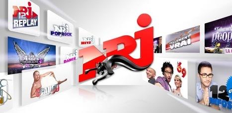 NRJ prolonge jusqu'au 31 décembre son offre sur Virgin Radio | Média des Médias: Radio, TV, Presse & Digital. Actualités Pluri médias. | Scoop.it