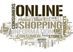 Custom eCommerce –  A Soothing Solution for online Business | Innovation in E-business | Scoop.it