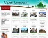 La Région Limousin recherche un chargé de projet Espace numérique de travail (H/F) | Région Limousin | Plateforme numérique d'apprentissage | Scoop.it