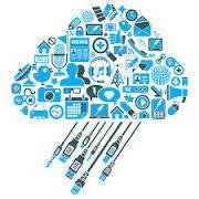 Can the Cloud Handle Enterprise Big Data? New Data Center Tech Expands Horizons | Cloud Central | Scoop.it
