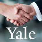 Yale Business & Management - Download free content from Yale University on iTunes   hoops   Scoop.it