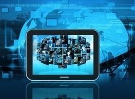 Publicité vidéo : il faut RÉFLÉCHIR avant d'AGIR ! | Le marché de la vidéo en ligne | Scoop.it