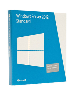 Windows Server 2012 Standard Download | Best Seller Products.... | Scoop.it