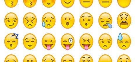 Mesurer l'engagement Emotionnel en seulement 3 mots | InnovationMarketing | Scoop.it