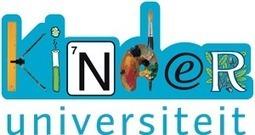 universiteit antwerpen - Kinderuniversiteit | Hoogbegaafdheid en onderwijs | Scoop.it