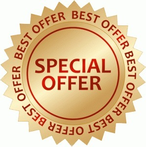 Enjoy Your Stay With The Best Hotel Deals in Kolkata   Hotels in Kolkata, India   Scoop.it