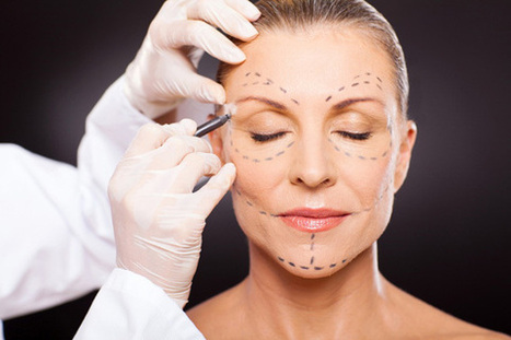 Why Is Cosmetic Medical Tourism Rising to Never-Before-Seen ... | Medical, Health and Wellness Tourism News | Scoop.it