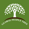 Global People Tree on : engagement through work life integration.