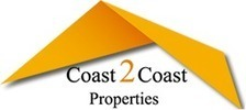 Become an Investor with Coast2Coast Properties Turkey | Coast2Coast Properties Turkey | Scoop.it