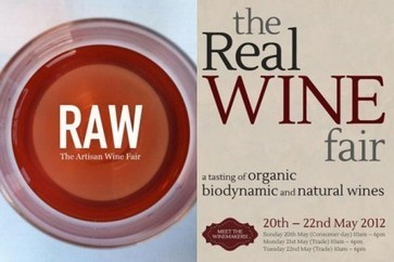 Schism in natural wine movement intensifies debate | Daily wine news - the latest breaking wine news from around the world | News | decanter.com | vin naturel | Scoop.it
