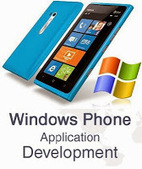 4 Things You Must Consider When Developing Mobile Apps for Windows Phone | Mobileappstuff - App Development Blog | Mobile App | Scoop.it