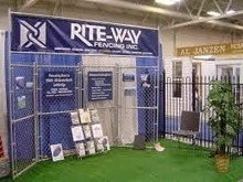 Knowing which type of fencing to get for your home | ritewayfencing | Scoop.it