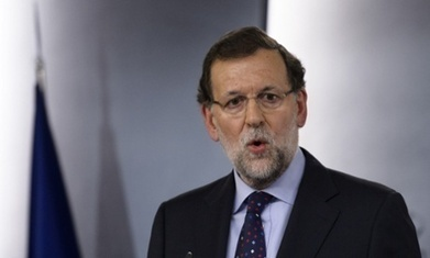 Spain moves to protect domestic media with new 'Google tax' | Ethical Issues In Technology | Scoop.it