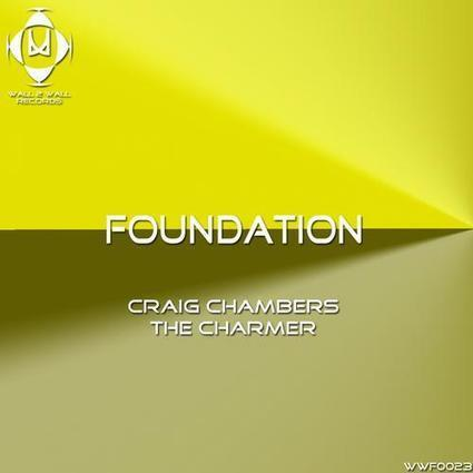 The Charmer [Wall 2 Wall Foundation] | Wall 2 Wall Foundation | Scoop.it