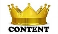 10 attributs d'un contenu web remarquable | Social Media Curation par Mon Habitat Web | Scoop.it