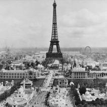 """Eric Been Reviews Rosecrans Baldwin's """"Paris, I Love You But You're Bringing Me Down"""" 