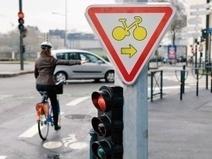 As 20 melhores cidades do mundo para andar de bicicleta   Reciclando com Sustentabilidade e Amor a Vida   Scoop.it