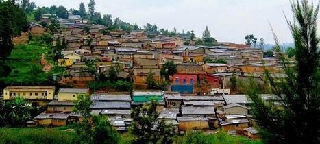 Rwanda Twenty Years On: The Dangers of Demography – Mark Weston [African Arguments]   African News   Scoop.it