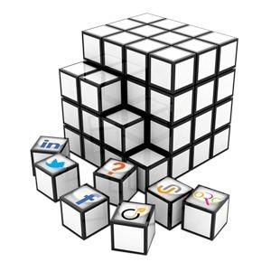 Marque employeur et réseaux sociaux : Le jeu en vaut-il la chandelle ? | Marketing RH 2.0 & Marque employeur | Scoop.it