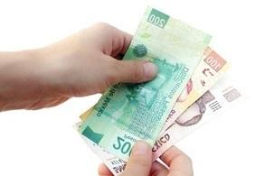 4 medidas a adoptar para evitar ser participe en el delito de lavado de dinero. Capacitación Empresarial, Reclutamiento y Selección de Ejecutivos, Headhunters, Evaluacion 360, Conferencias Motivaci...   Liderazgo   Scoop.it