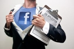 Are Social Employees The Future of Marketing?   B2B Marketing Insider   Organizational Culture   Scoop.it