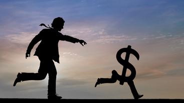 4 Surprising Inside Tips for Attracting Investors | How do I get funding? | Scoop.it