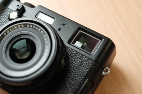 An Absolute Beginners Guide to Flash on the Fuji X100t   Fujifilm X Series APS C sensor camera   Scoop.it
