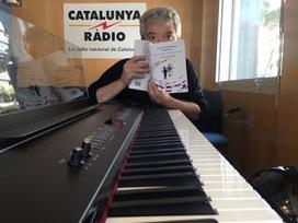 CATPALS: Els palíndroms musicals | Palíndroms Palíndromos Palindromes | Scoop.it