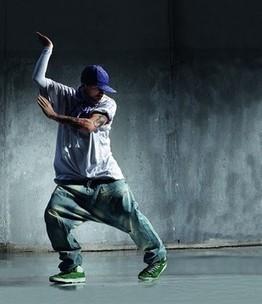 Mélanges musicaux de cultures & styles - Site de magicmusical !   Magic Hip-hop   Scoop.it