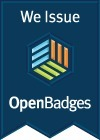 Open Badges - revolutionizing accreditation | Teacherpreneurs and the education revolution | Scoop.it