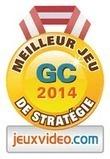 Gamescom 2014 : les meilleurs jeux : Meilleur jeu de stratégie : Mordheim : City ... - JeuxVideo.com | L'univers des jeux | Scoop.it