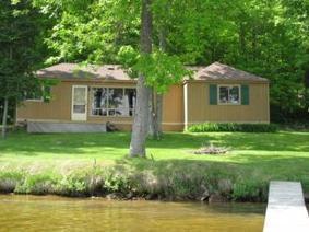 155 Beach Lane, Wollaston Ontario Property Details | Rural Real Estate | Scoop.it