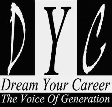 DYC - The Voice of Generation - World's Largest Education Classified Portal | www.dreamyourcareer.com | Scoop.it