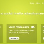 Startup Viraliti Taps Pinterest Advertising Space | Pinterest | Scoop.it