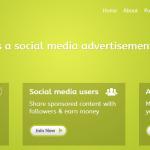 Startup Viraliti Taps Pinterest Advertising Space | Pinterest | Scoop.it