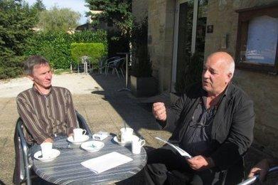 Des forums pour penser l'avenir des agriculteurs | Agriculture en Dordogne | Scoop.it