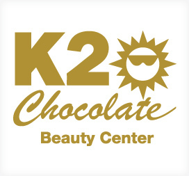 K2 Chocolate Light : une offre plus accessible | Actualité de la Franchise | Scoop.it